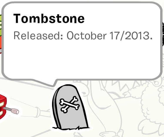 File:TombstonePinSB.png