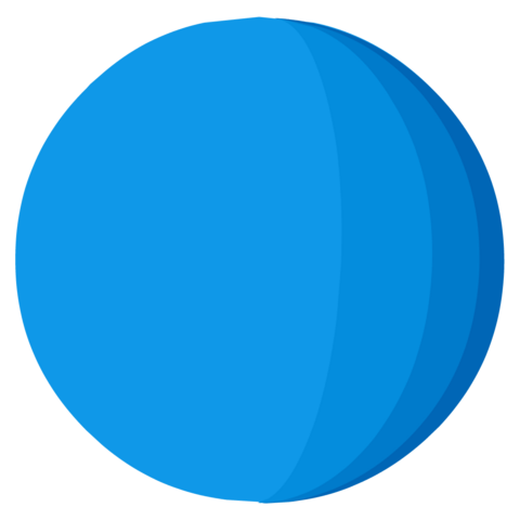 File:Beta Team Solar System Uranus.png