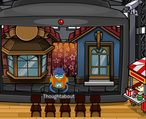 File:Club Penguin Muppets Theater.PNG