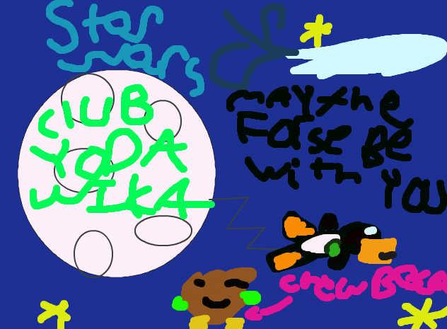 File:Club yoda.jpeg