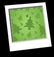 Evergreen Trees icon