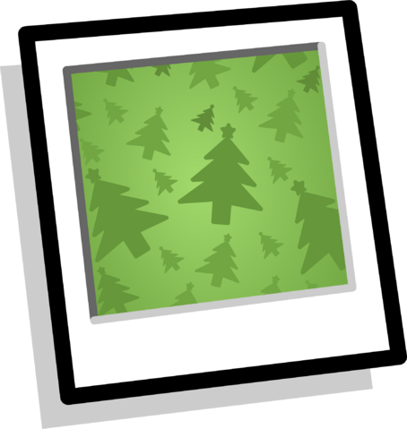 File:Evergreen Trees icon.png