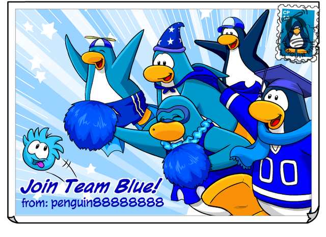 File:Join Team Blue Postcard.png