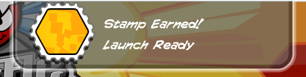 File:Launch ready earned.png