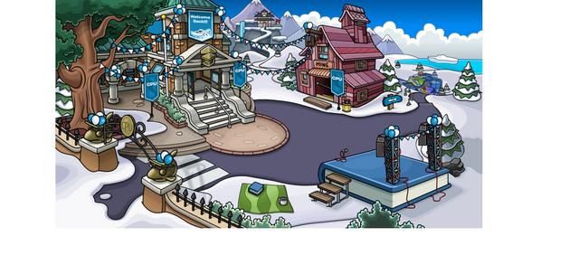 File:Mine shack2.png