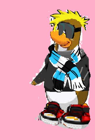 File:Penguin custom 1..png