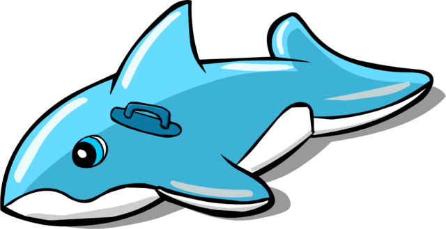 File:Whale Inflatable.PNG