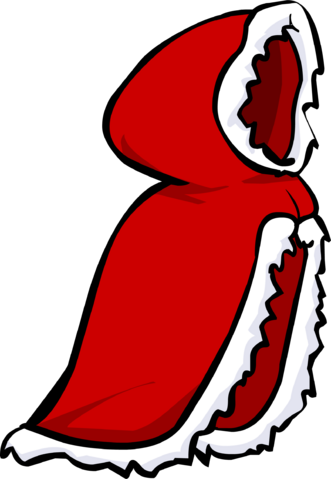 File:WinterCape.png