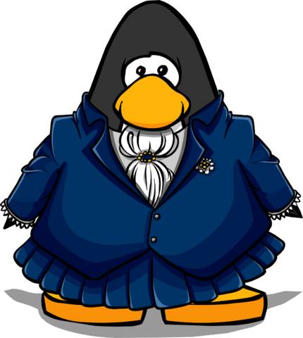 File:Business Dress.PNG
