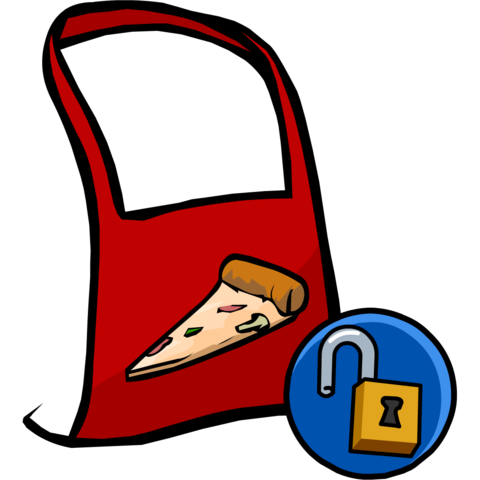 File:Clothing Icons 10263.png