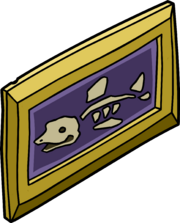 Fish Fossil icon.png