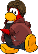 Penguin Style Aug 2012 2
