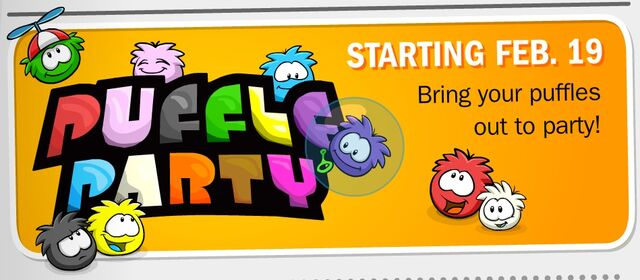 File:Puffle party banner.jpg