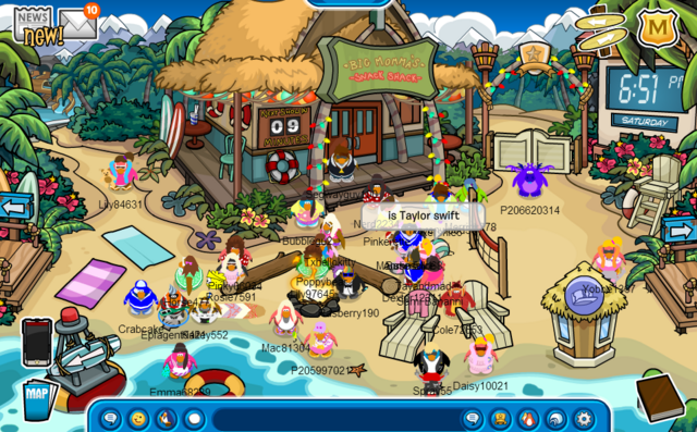 File:Snow forts clubpenguin 2014.png