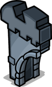 Castle Gate sprite 003