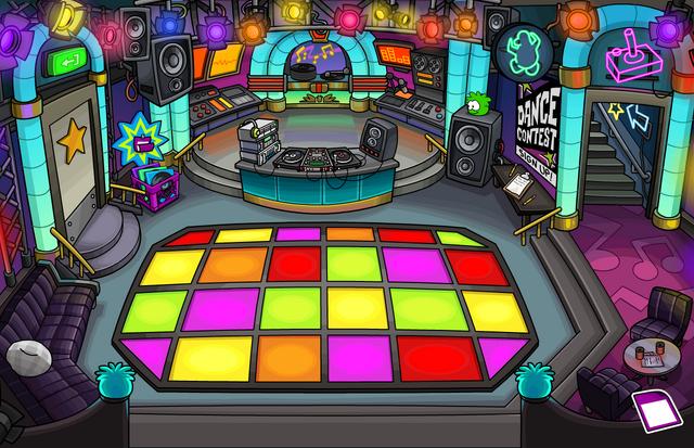 File:DANCE CLUB 2014.png