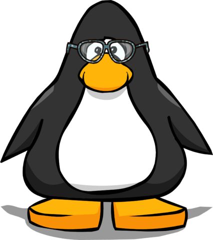 File:Hipster Glasses on Player Card.png