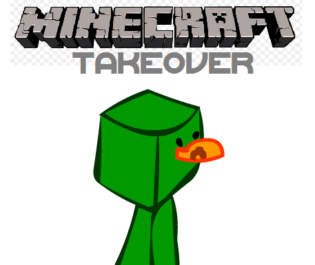 File:Minecrafttakeovercreepertransformation.png