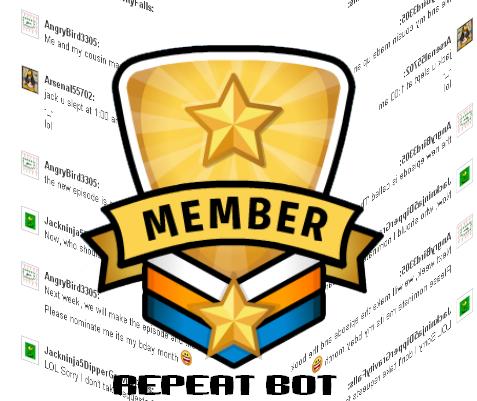 File:Repeat Bot Logo.PNG