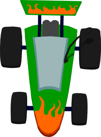 File:Road Racer 2012 02.png