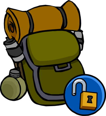 File:Clothing Icons 10316.png