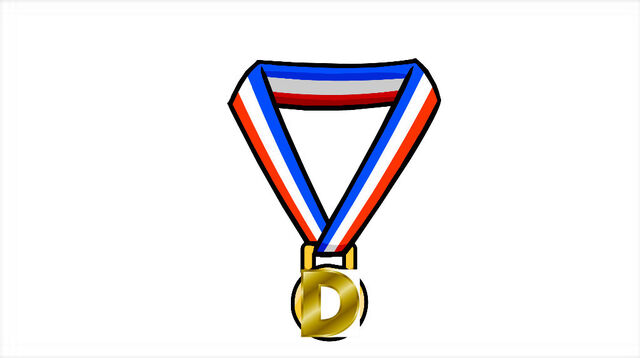 File:Double Medal.jpg