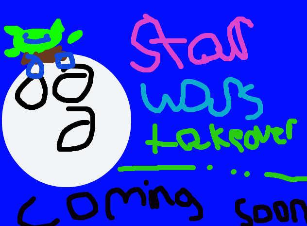 File:Star wars.jpeg