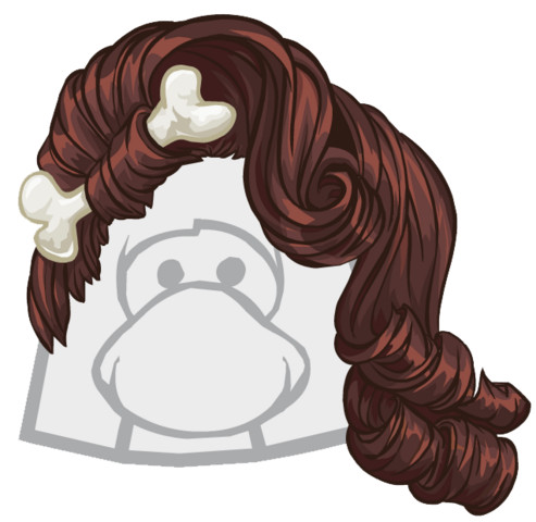 File:The Grub Grub clothing icon ID 1536 updated.png
