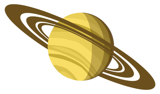 File:Beta Team Solar System Saturn.png