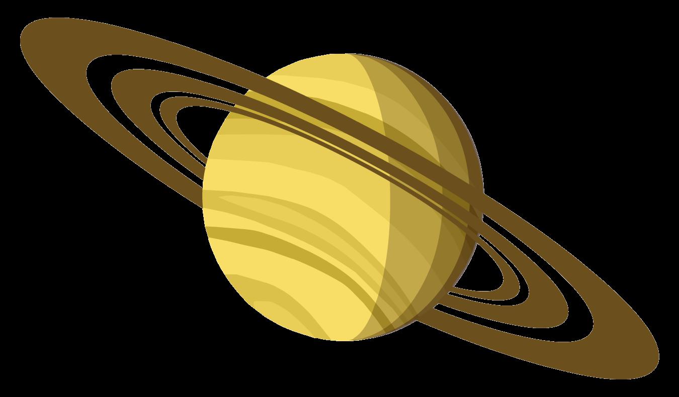 Как сделать поделку планету своими руками