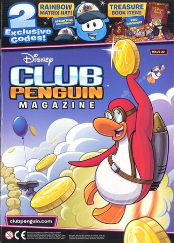 File:CLUB-PENGUIN NO-29.jpg