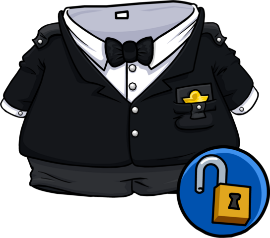 File:Clothing 14574 icon.png