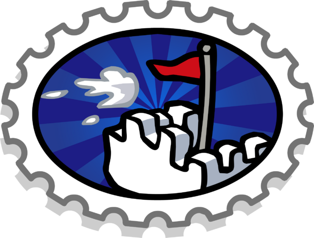 File:Fort Battle Stamp Icon 27.png