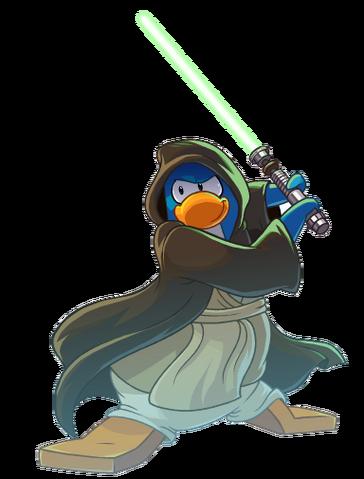 File:Jedi 3.png