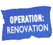 File:OperationRenovation.png