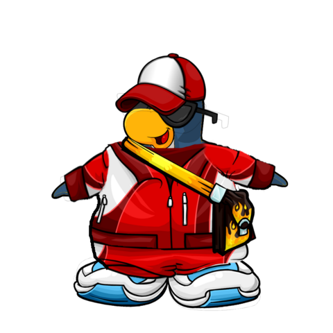 File:Pucho00's custom penguin.png