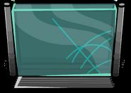 Radar Screen sprite 002