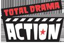 File:TDA Logo FP.png
