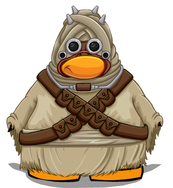 File:Tusken Raider CP.png