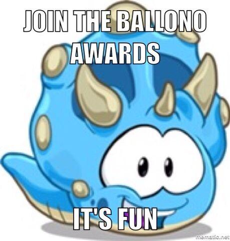File:BallonoAwards.jpg
