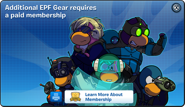 File:Elite Gear Membership Error.png