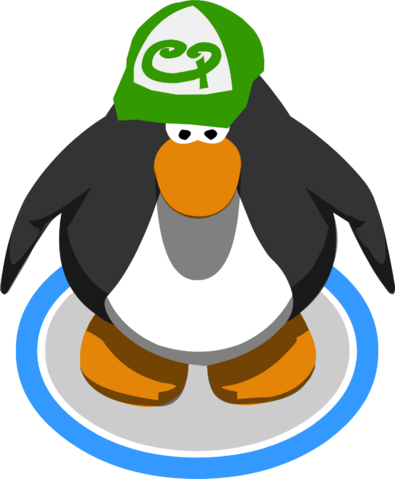 File:Green Skater hat ingame.PNG
