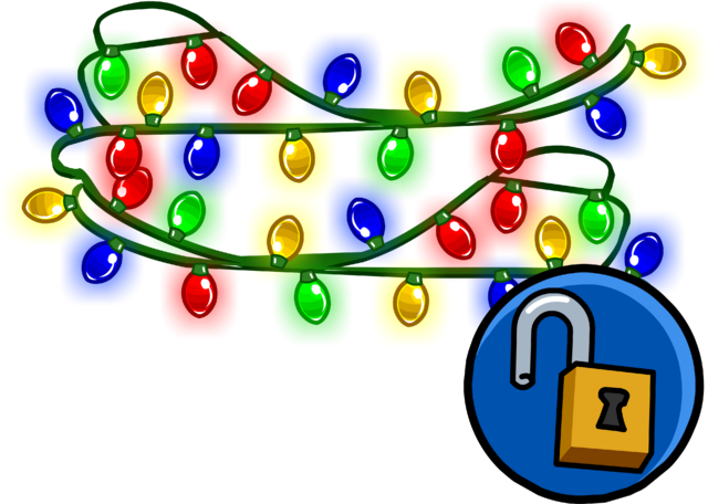 File:Holiday Lights.png