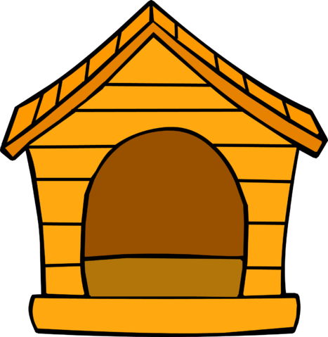 File:Orange Puffle House.png