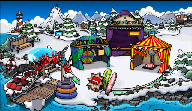 File:PA Party Dock.png