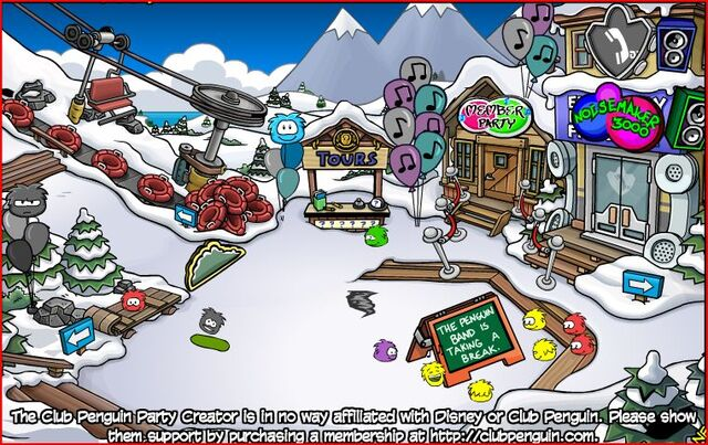 File:Puffle Party 13.JPG