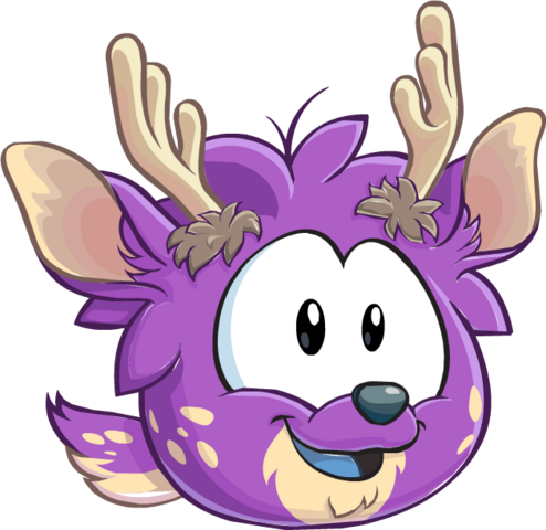File:Puffle purple1019 paper.png