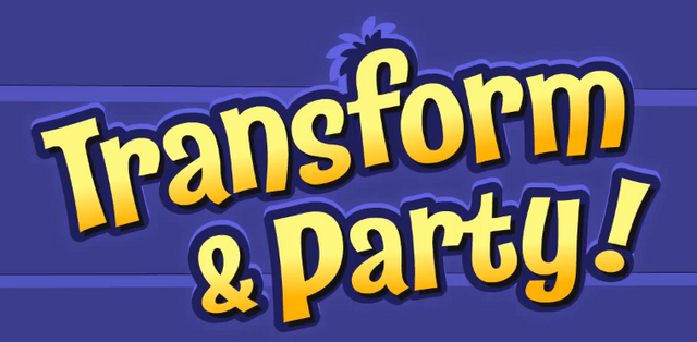 File:Transform & Party.png