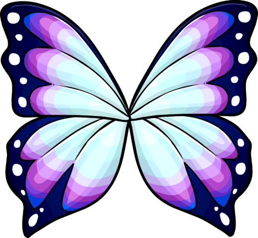 File:ButterflyWingsPimage.png