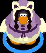 Cozy Winter Coat In-Game 4149